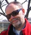 Prof Nico Orce