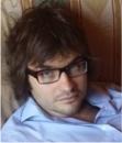 Dr Dario Rosa