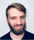 Filip Wudarski