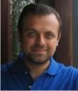 Dr Yasser Omar