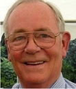 Prof Michael Laidlaw