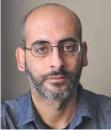 Konstantinos Zoubos