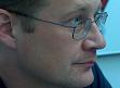 Prof Erik Aurell