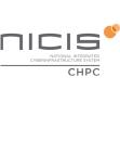 NICIS CHPC